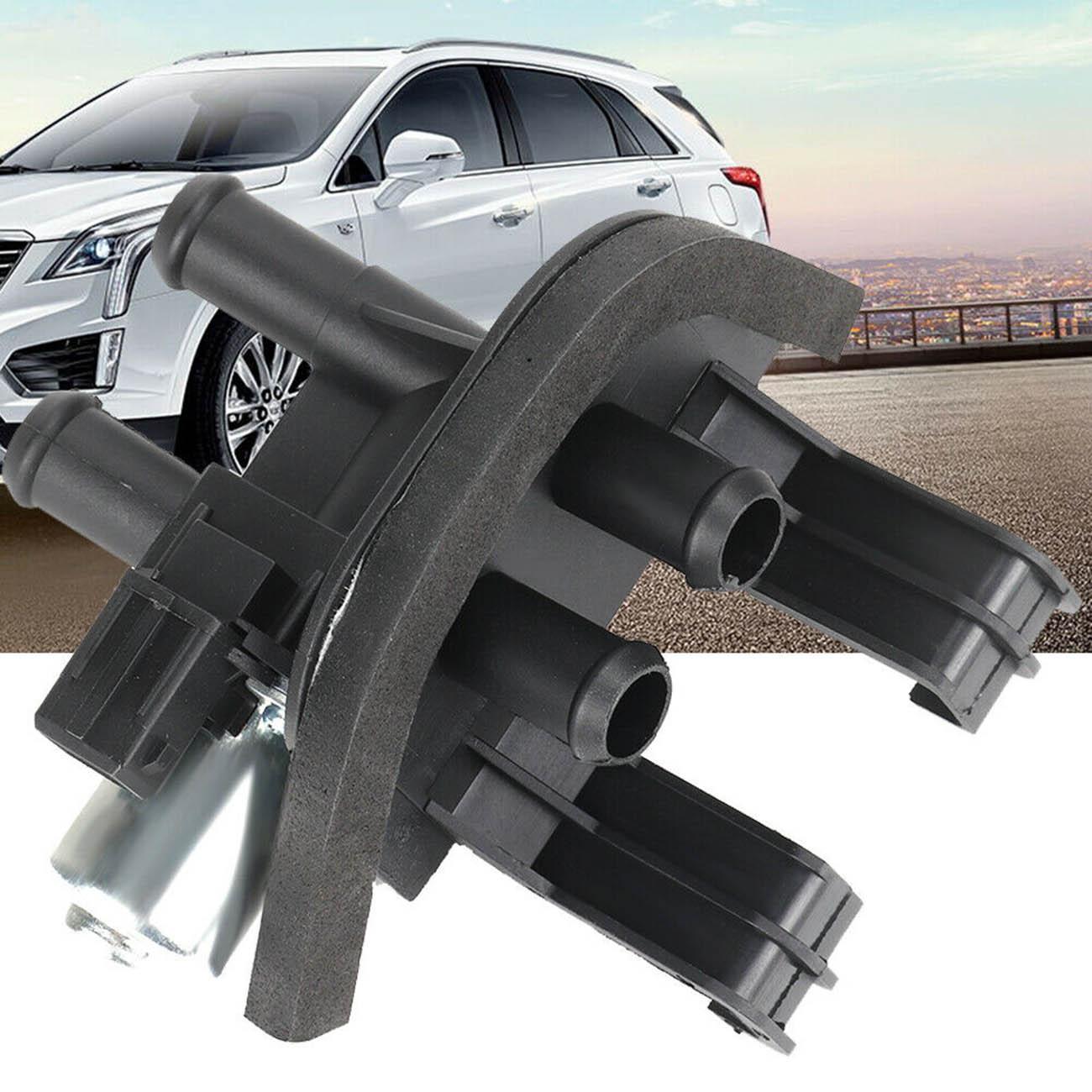 Ford Fiesta KA PUMA STREET TRANSIT TOURNEO CONNECT HEATER CONTROL VALVE New