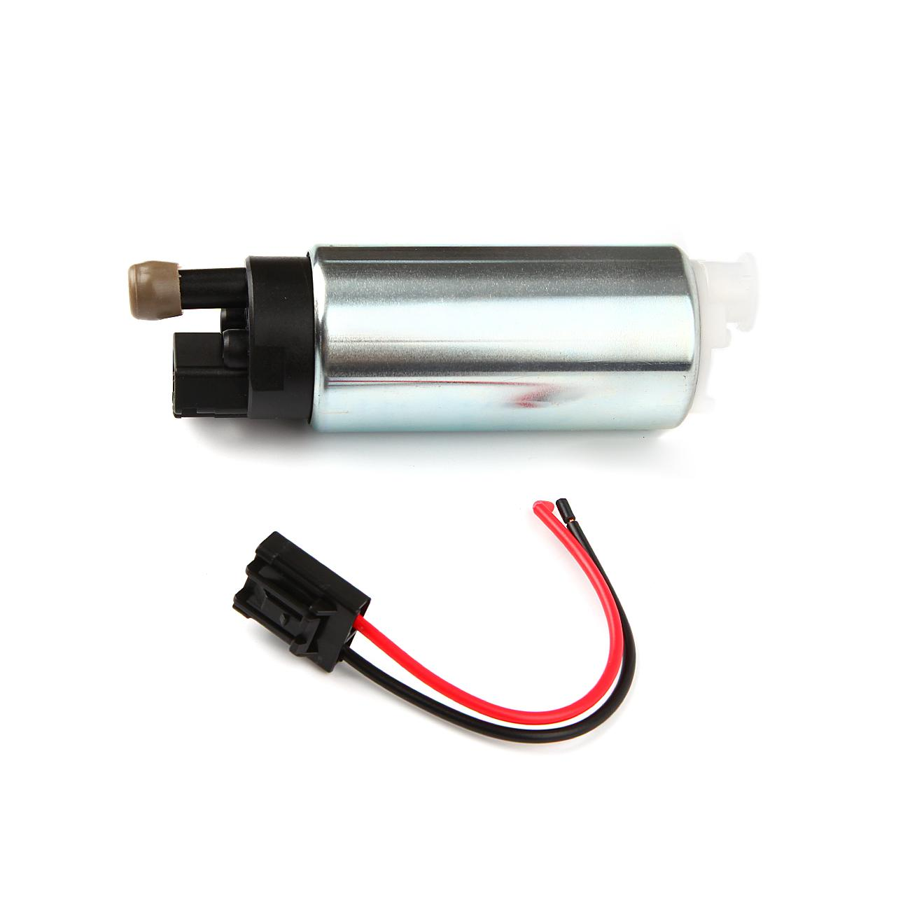 Genuine Walbro GSS342 Fuel Pump Kit For Nissan 300 ZX  RWD Coupe 1990